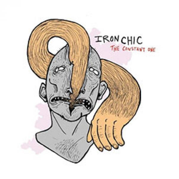 iron chic the constant one