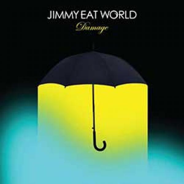 jimmy eat world damage