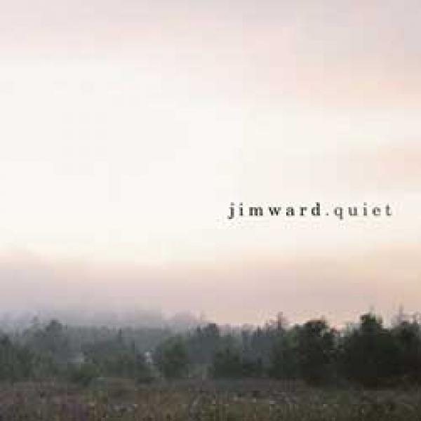 Jim Ward - Quiet