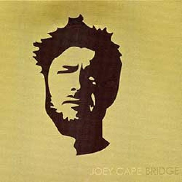 Joey Cape – Bridge