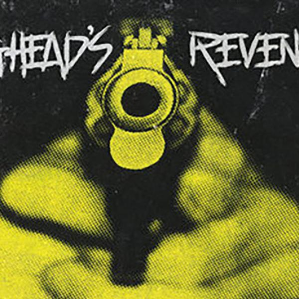 Jughead's Revenge releases first new song in over 20 years