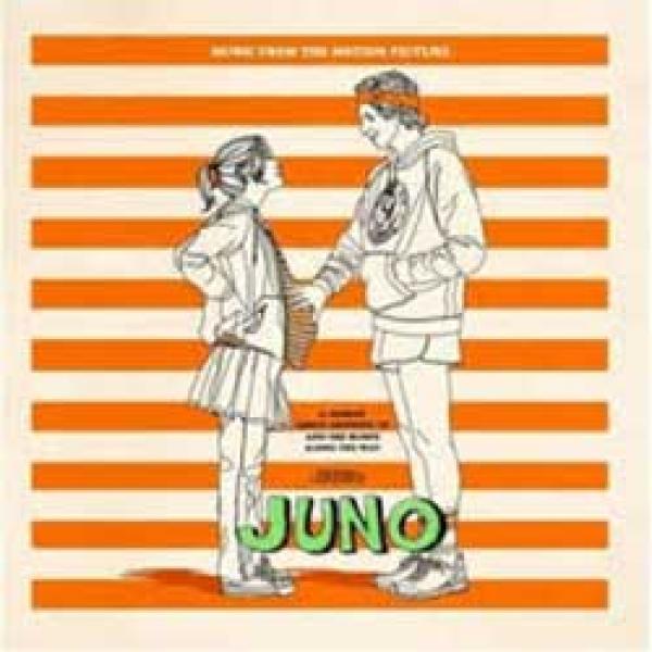 V/A – Juno OST