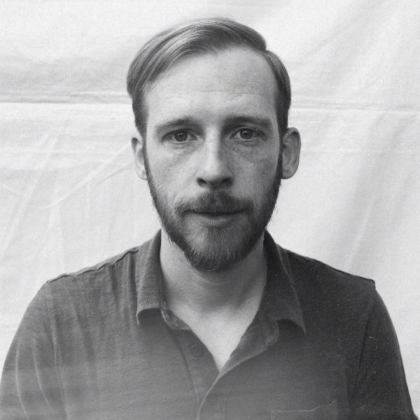 Kevin Devine shares new song 'Only Yourself' off new split
