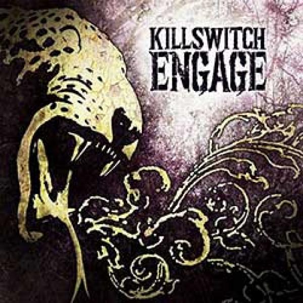 Killswitch Engage – S/T