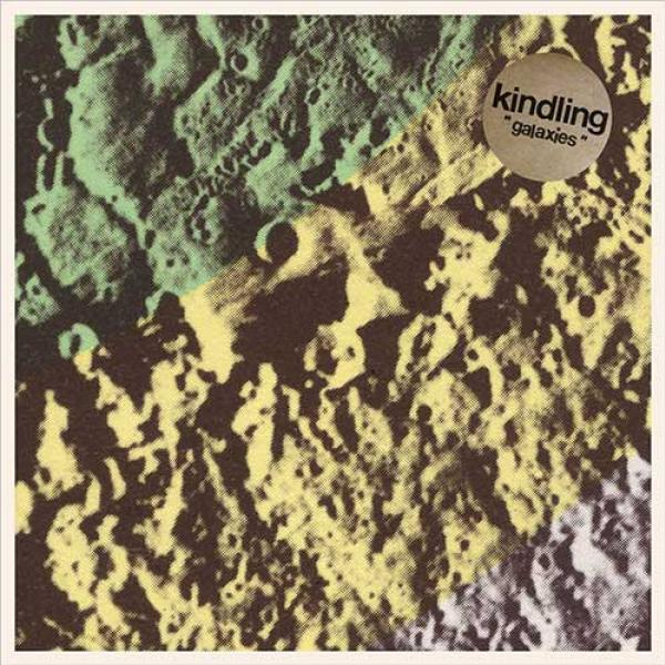 Kindling – Galaxies