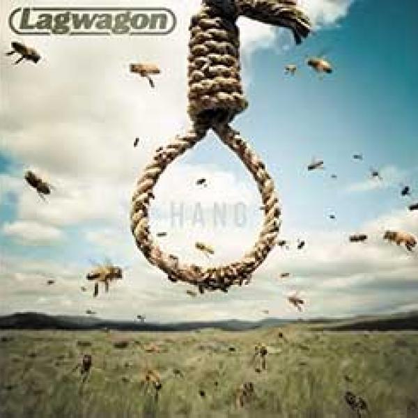 Lagwagon - Hang