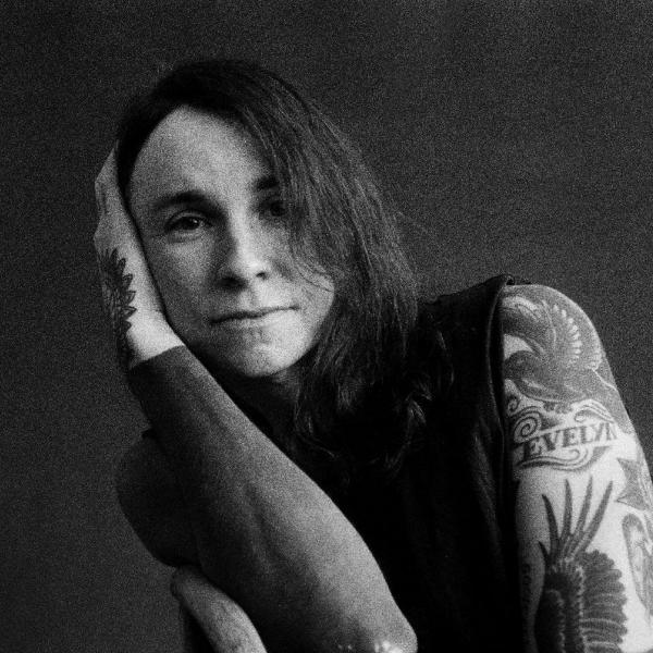 Laura Jane Grace surprise releases new solo album 'Stay Alive'