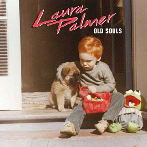 Laura Palmer – Old Souls