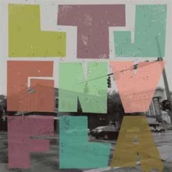 Less Than Jake – GNV FLA