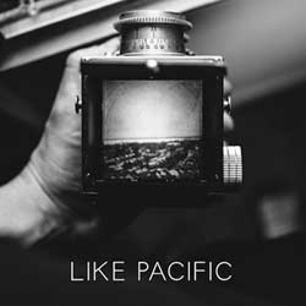 Like Pacific – Like Pacific