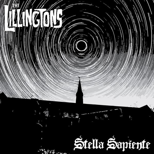 The Lillingtons Stella Sapiente