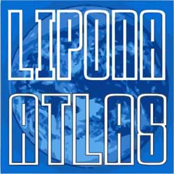 Lipona – Atlas