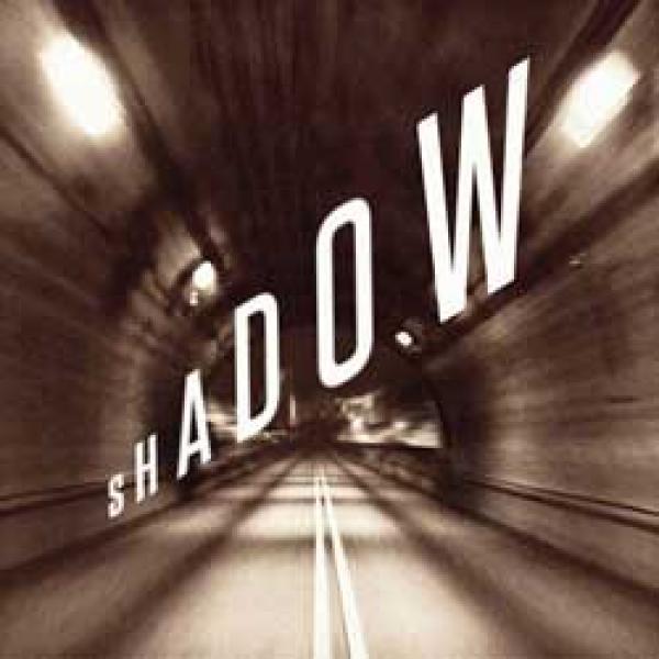 Little Barrie – Shadow