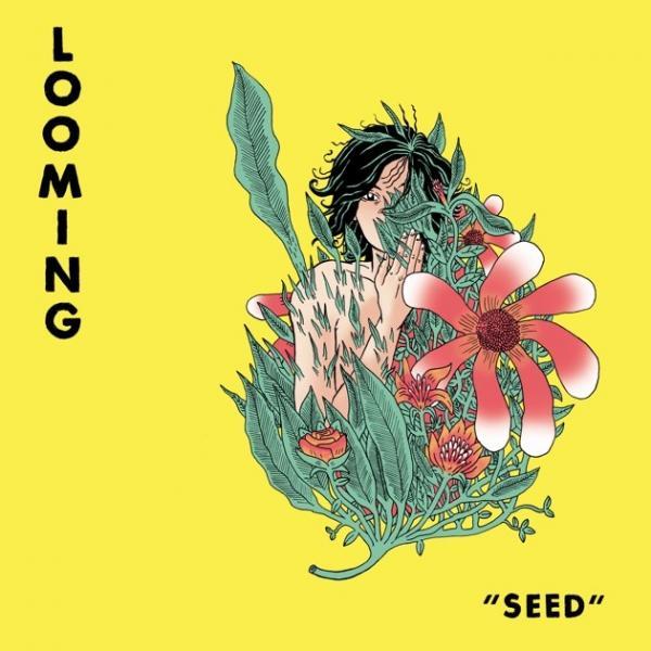 Looming Seed