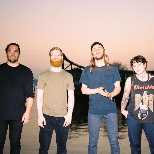 Low Dose stream new song 'Low'
