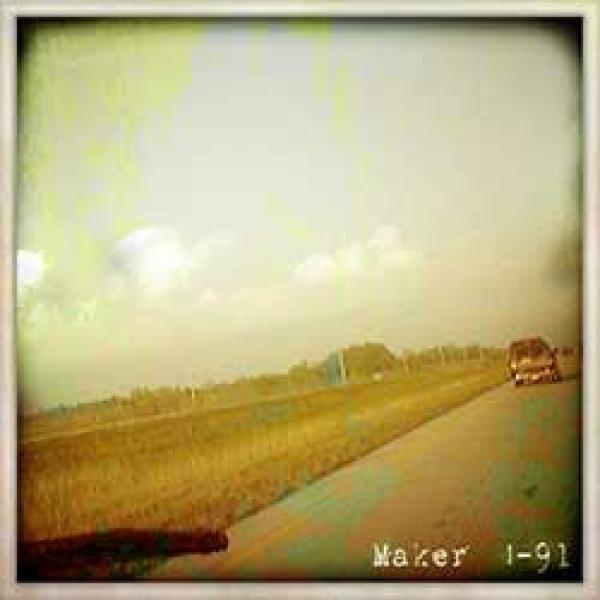 Maker – I-91
