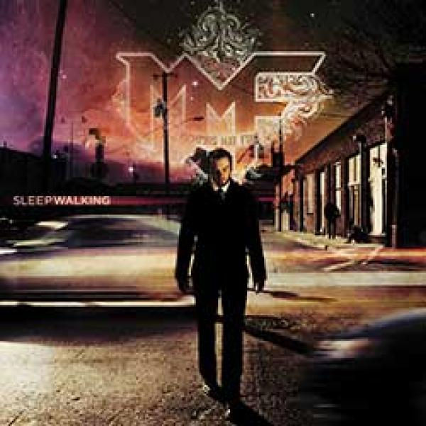 Memphis May Fire – Sleepwalking