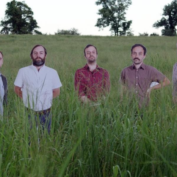 mewithoutYou share new song 'Another Head For Hydra'