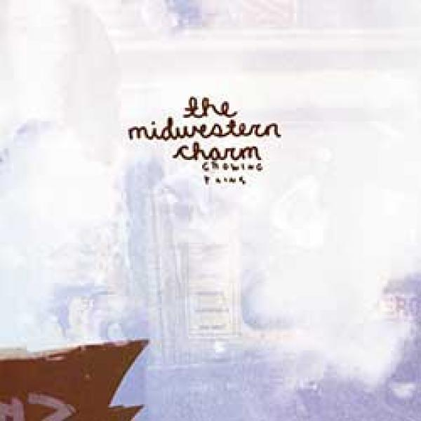The Midwestern Charm – Growing Pains