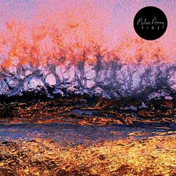 Miles Away – Tide