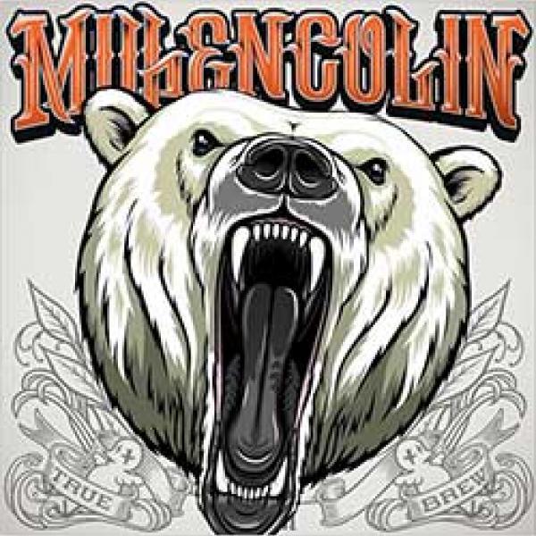 Millencolin – True Brew