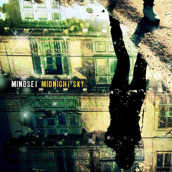 Mindset - MIdnight Sky