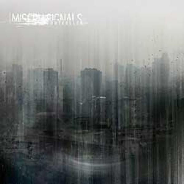 Misery Signals – Controller