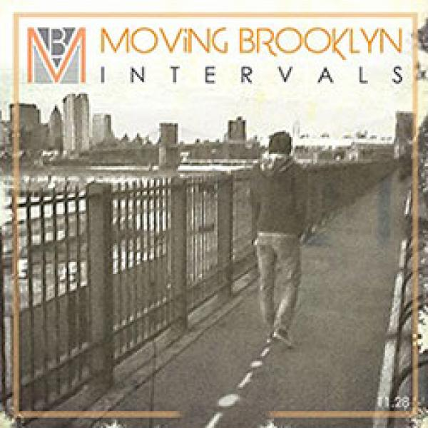 Moving Brooklyn – Intervals