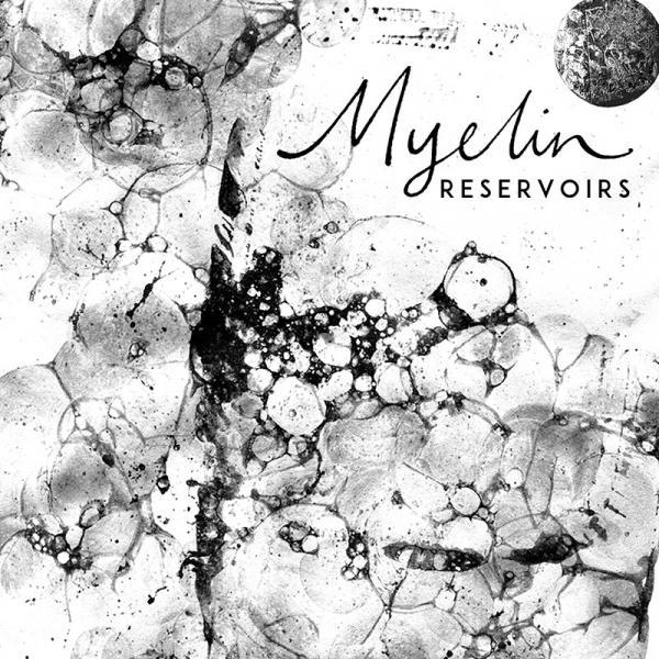 Myelin - Reservoirs