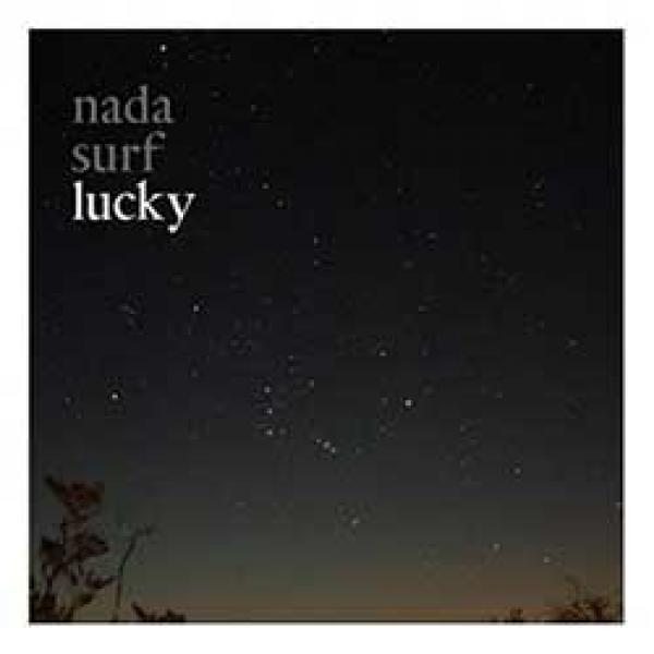 Nada Surf – Lucky