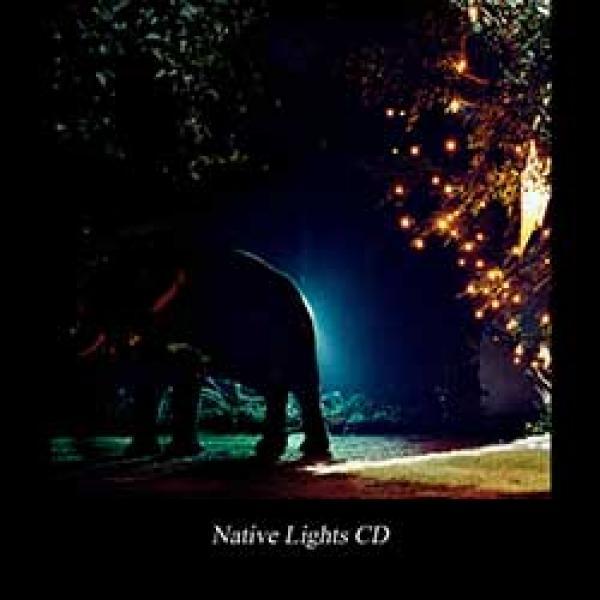 Native Lights – Native Lights