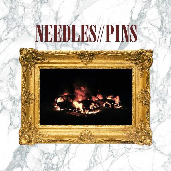 Needles//Pins Needles//Pins Punk Rock Theory