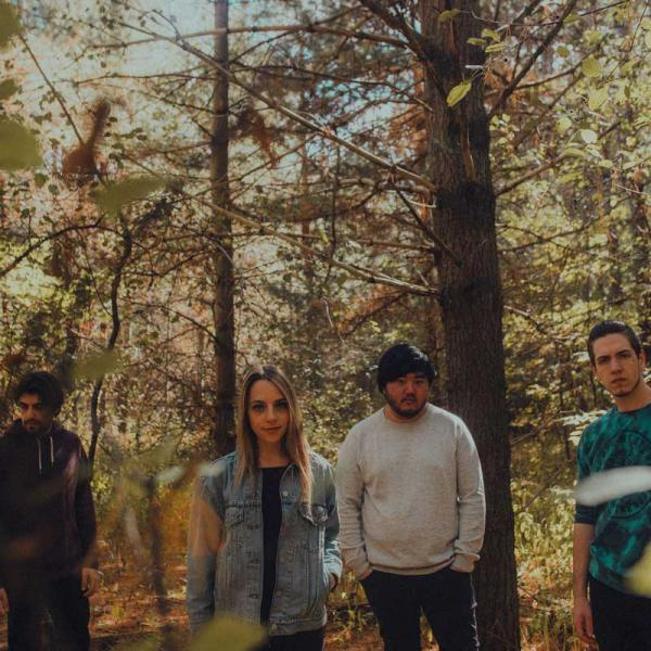 PREMIERE: New Design share new single 'So Wait'