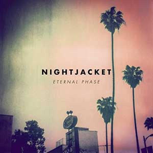 Nightjacket – Eternal Phase