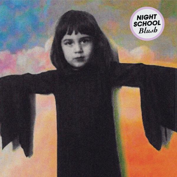 Night School – Blush