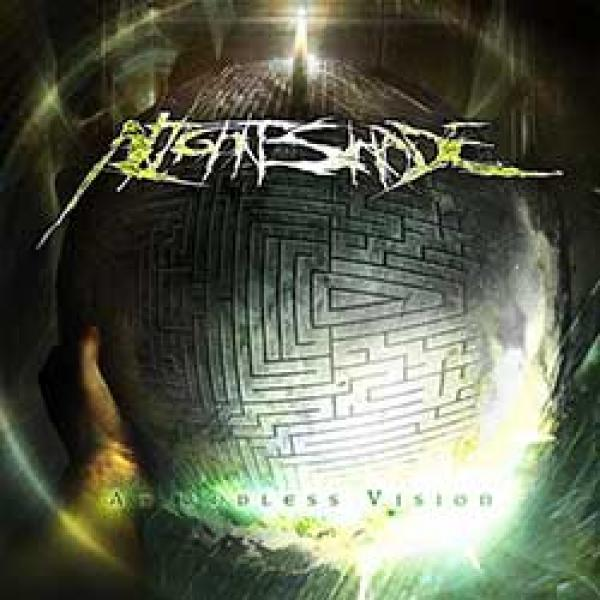 nightshade an endless vision