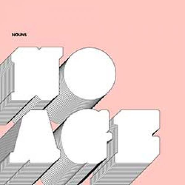 No Age – Nouns