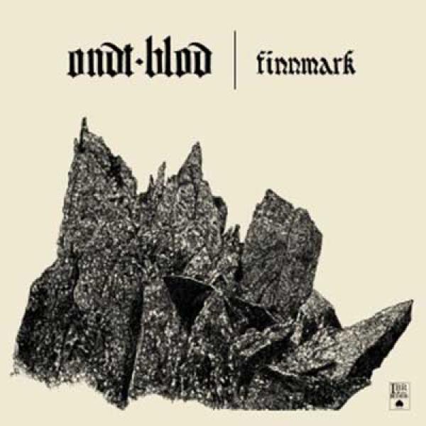 Ondt Blod – Finnmark