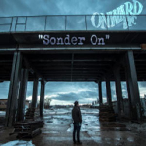 Onward, etc. – Sonder On