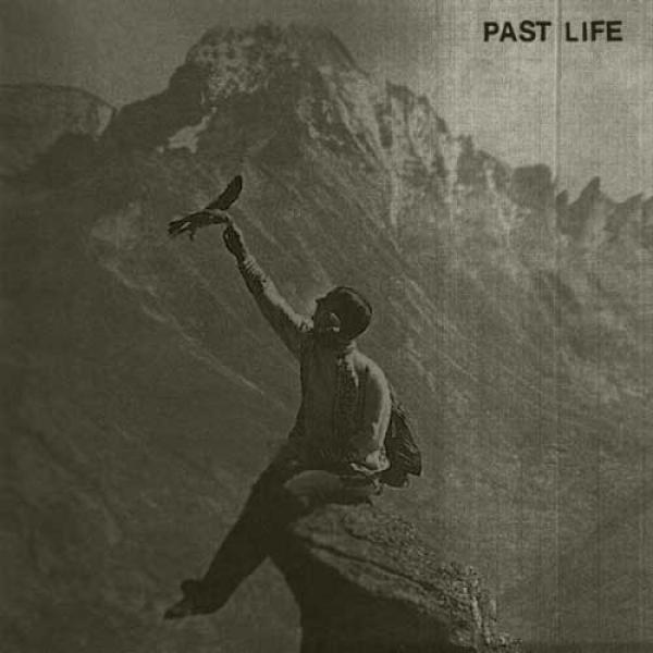 Past Life – EP I
