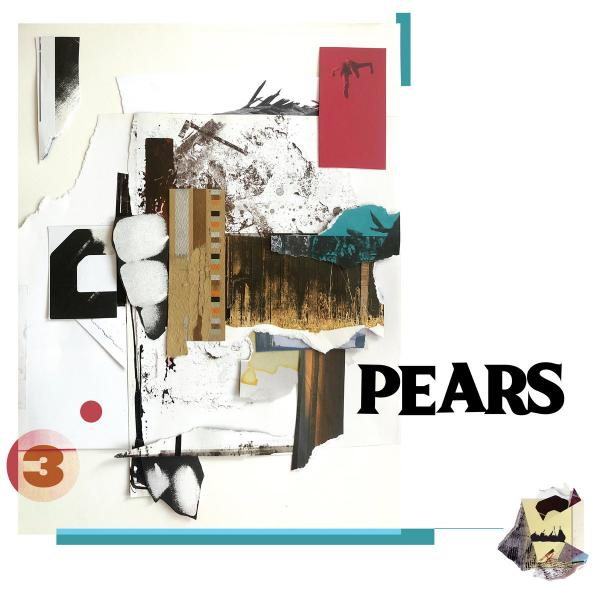 Pears Pears Punk Rock Theory