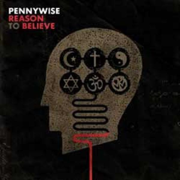 Pennywise – Reason To Believe