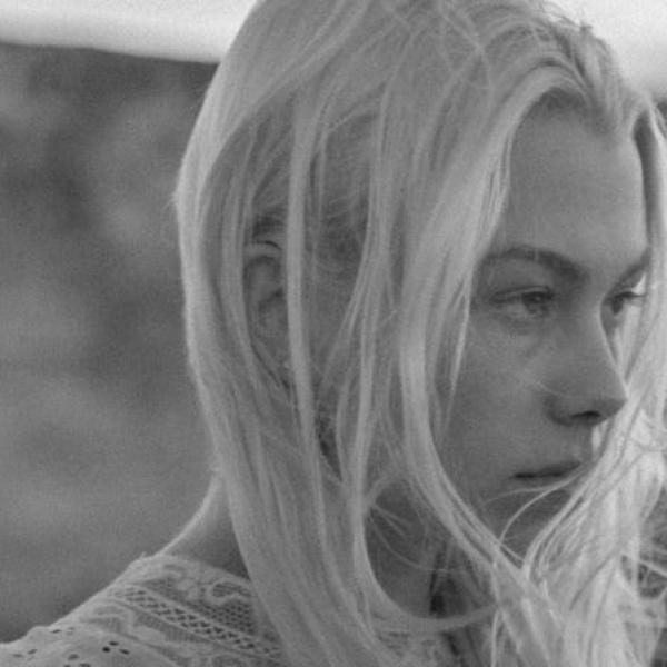 Phoebe Bridgers shares 'Killer' video