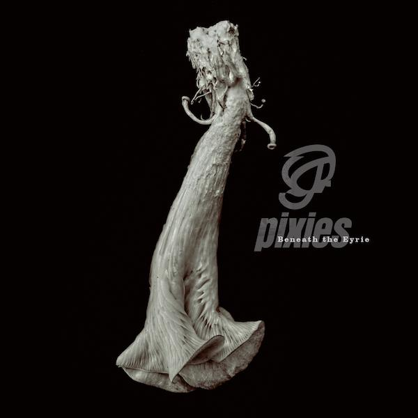 pixies-beneath-the-eyrie-music-review-pu