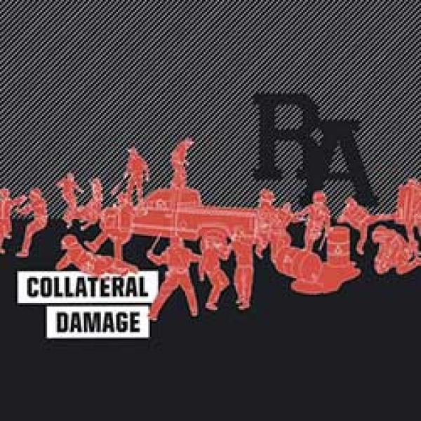 RA – Collateral Damage