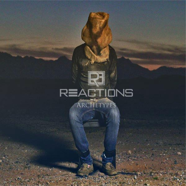 Reactions - Archetypes
