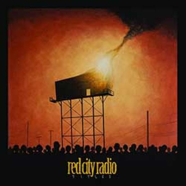 Red City Radio Titles