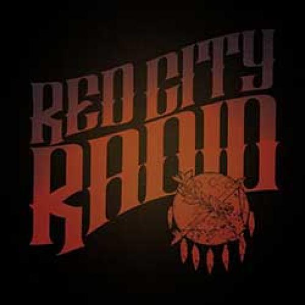 Red City Radio – Red City Radio