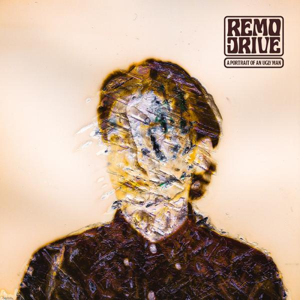 Remo Drive A Portrait of an Ugly Man Punk Rock Theory