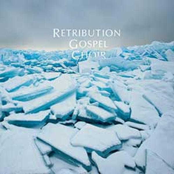Retribution Gospel Choir – 2